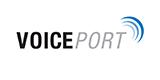 platinum-plus-voiceport-1
