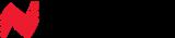 Nwzwr