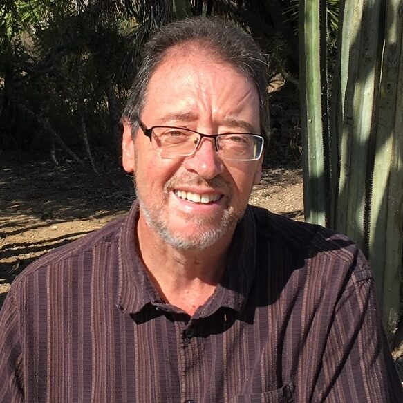 Dave Lack2