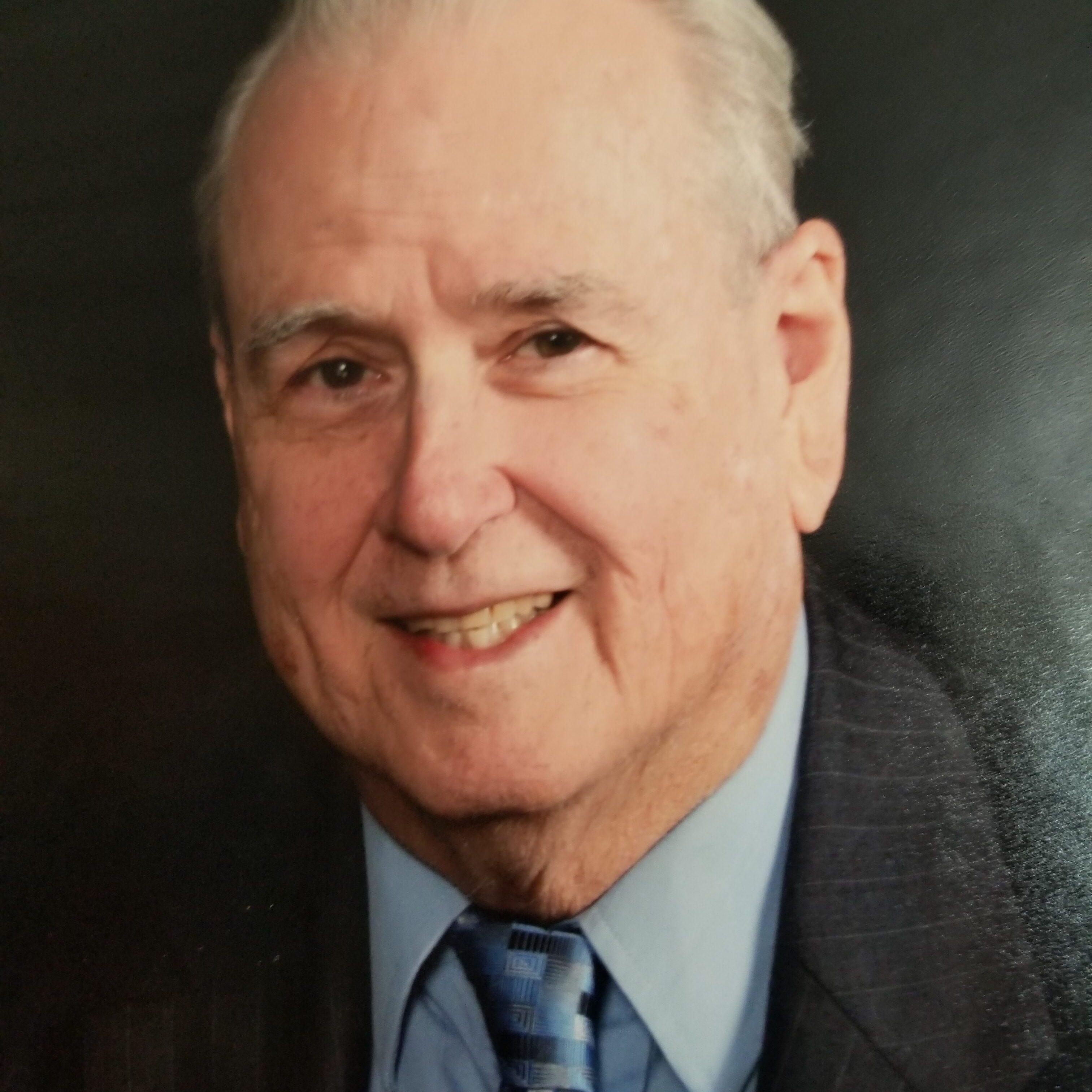 John Reichard final