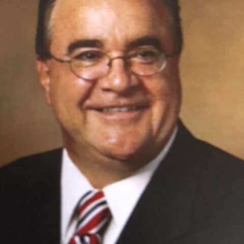 Robert Perona