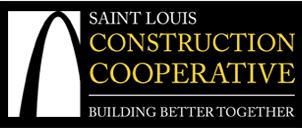St. Louis Construction Cooperative