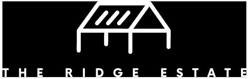 The Ridge Estate at Peats Ridge