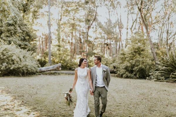 The Ridge Estate - Wedding Venue Peats Ridge
