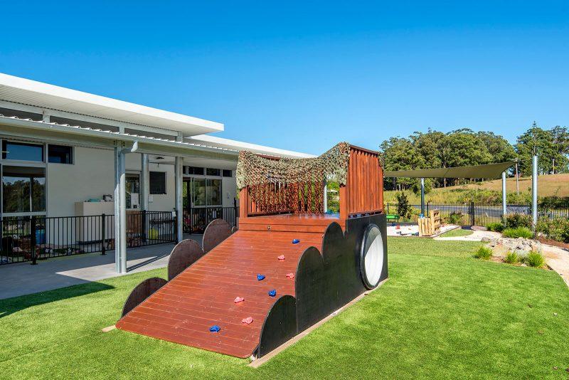 port-macquarie-childcare-7