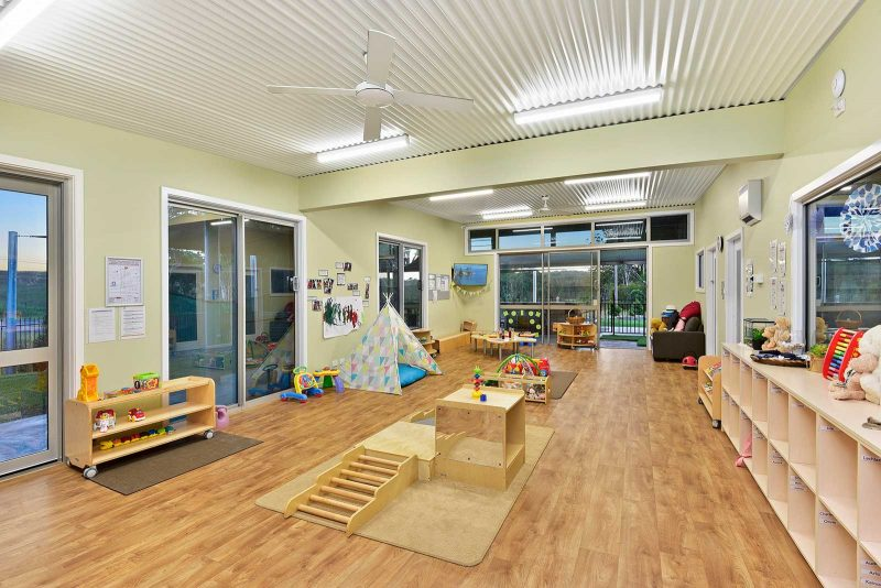 sovereign-hills-childcare-5