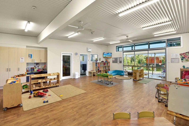 sovereign-hills-childcare-6