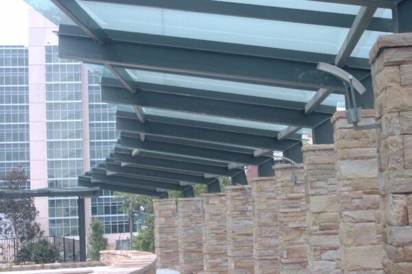 Center for Disease Control Atlanta