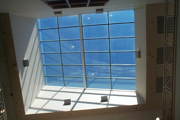 Newnan Ortho Medical Center