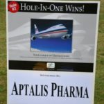 Aptalis_HiO-Hole-2