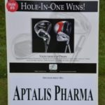 Aptalis_HiO-Hole-9