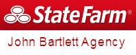 Bartlett_logo