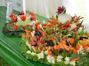 Fruit-and-Veggies