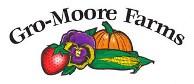GroMoore_logo