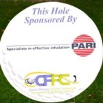 PARI_Hole-3