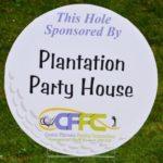 Plantation_Hole-9