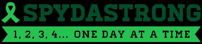 Spydastrong-logo