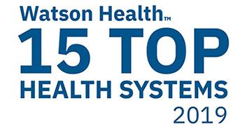 watson-2019-15-top-logo