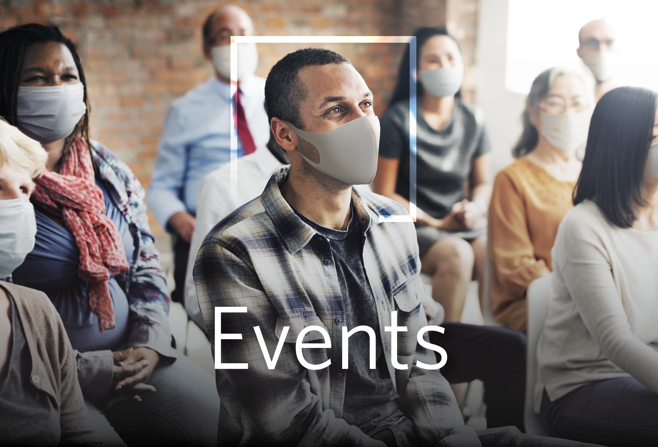 Elementor_Events_Graphic