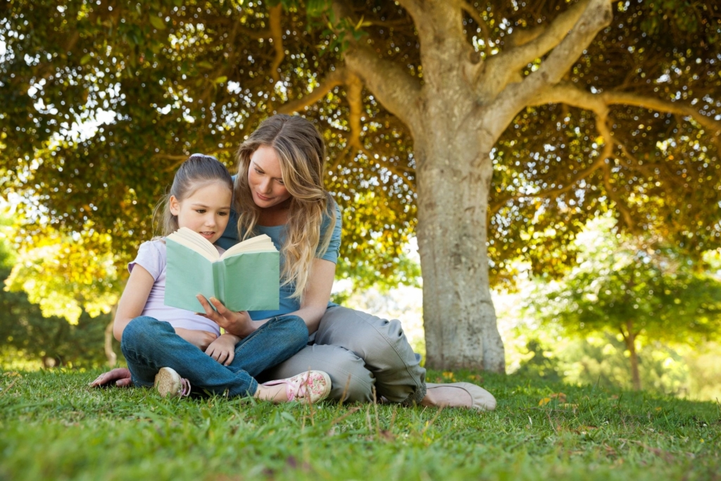 Expressive Language and Reading Comprehension