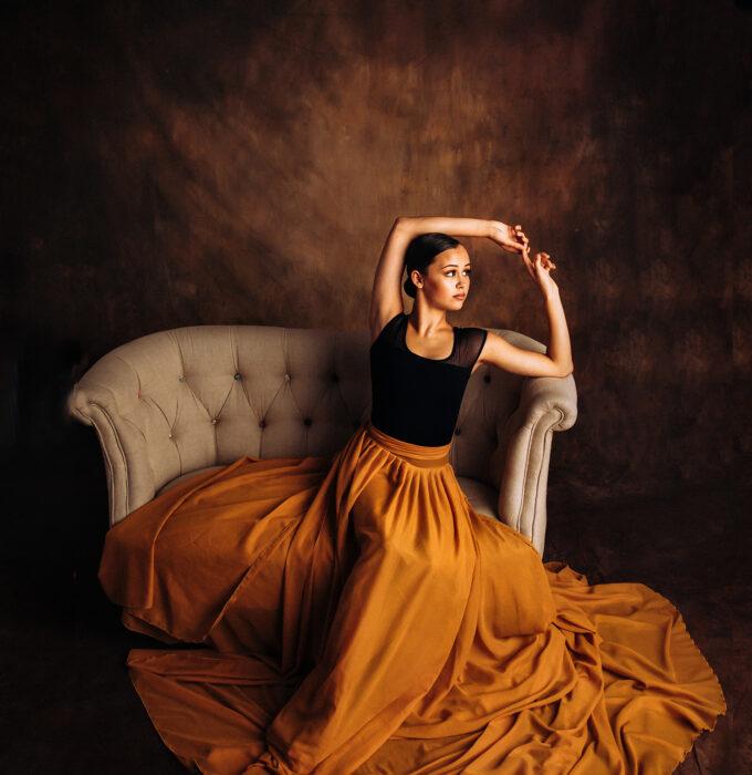 Fine Art Photography Sessions - Phoenix