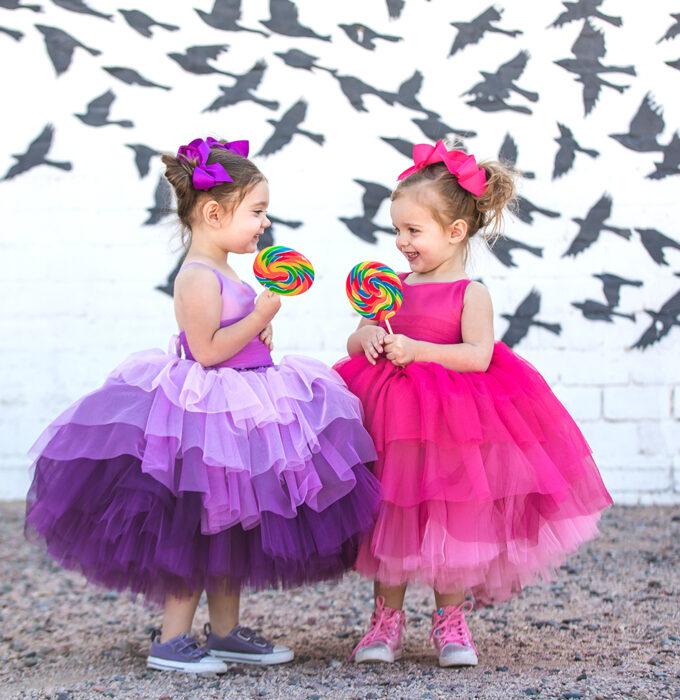 Fine Art Kids Photographer - Phoenix