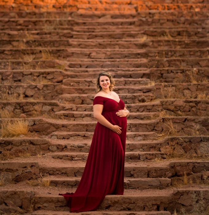 Maternity-Photographer-scottsdale
