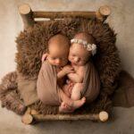 Newborn-photography-studio-phoenix-az.jpg
