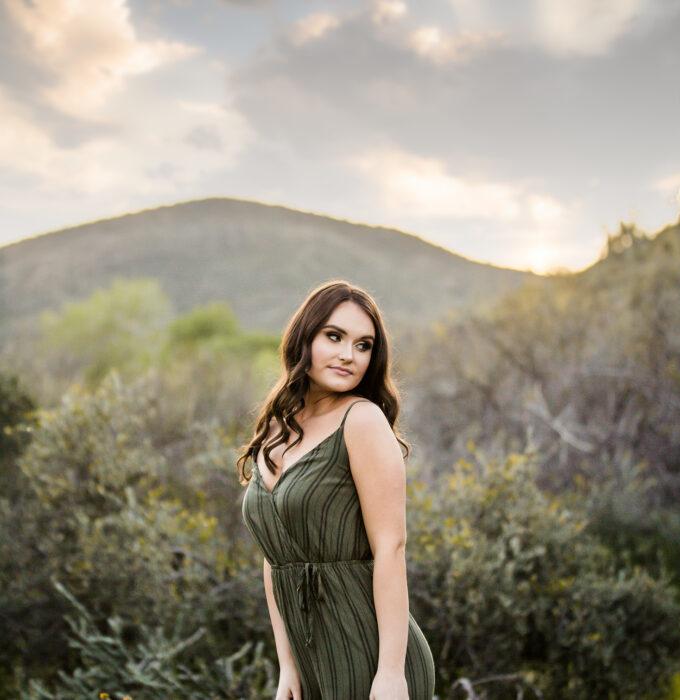 Senior-Photographer-Peoria