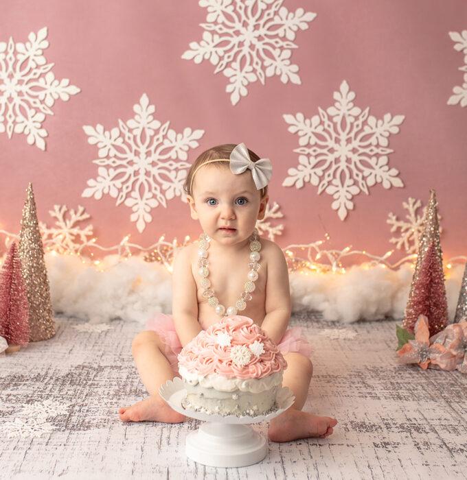 cake-smash-photographer-lichtfield