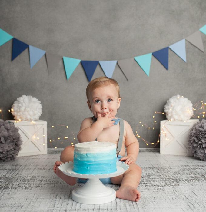 cake-smash-photographer-glendale