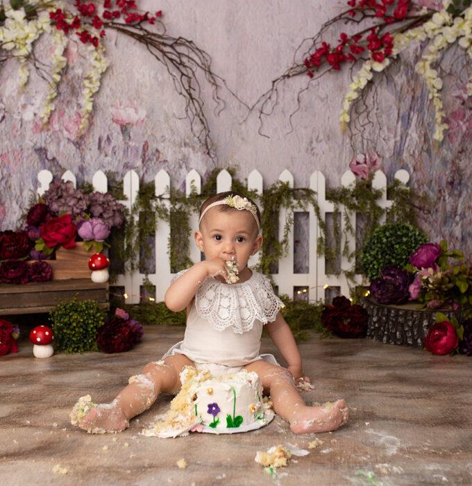 cake-smash-photographer-buckeye