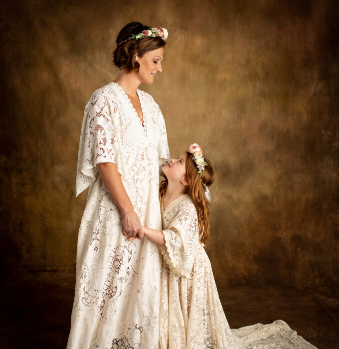 indoor-family-photographer