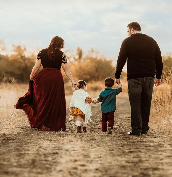 family-photographer-peoria