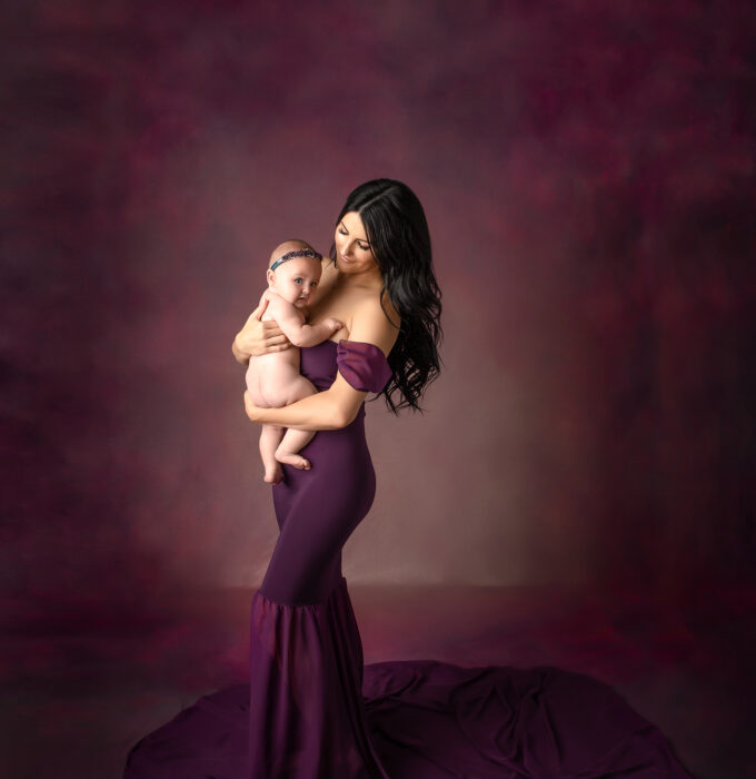 indoor-family-photographer-peoria