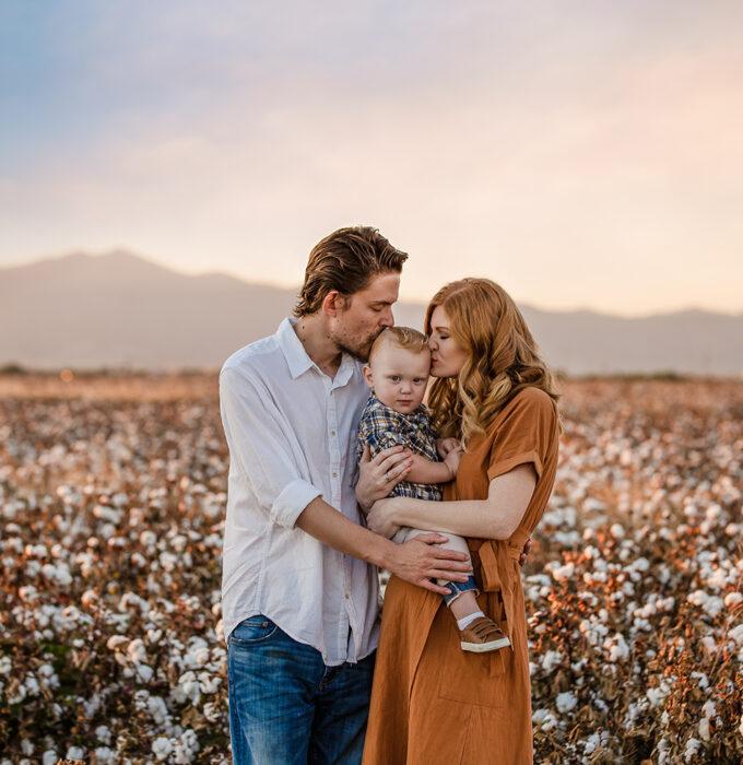 family-photographer-buckeye