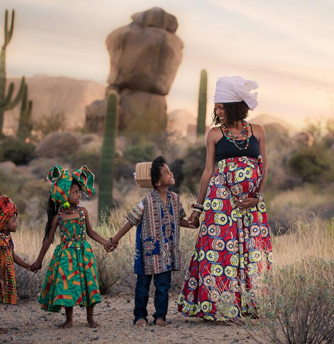 family-photographer-glendale