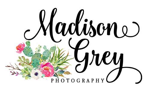 Madison Grey Photography