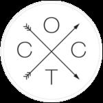 COTC, Church of the City Logo
