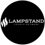 Lampstand Church Network