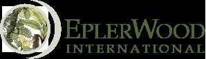 EplerWood International