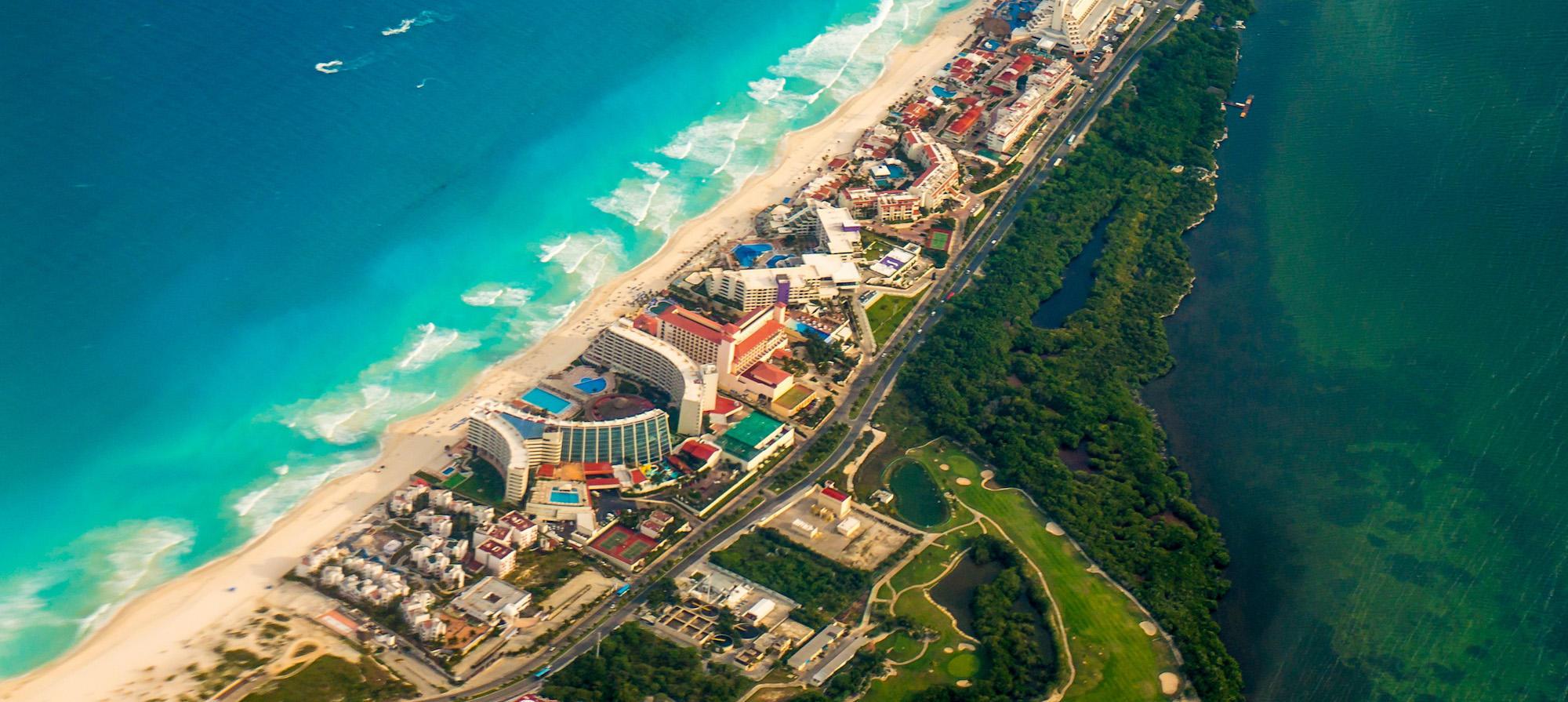 International Sustainable Tourism Initiative