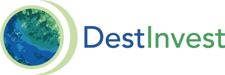 DestInvest