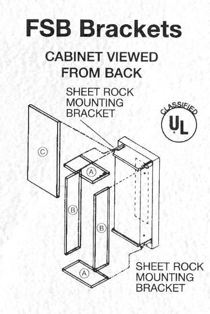 FSB Brackets Sketch