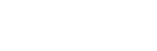Mid-American Water and Plumbing, Inc.