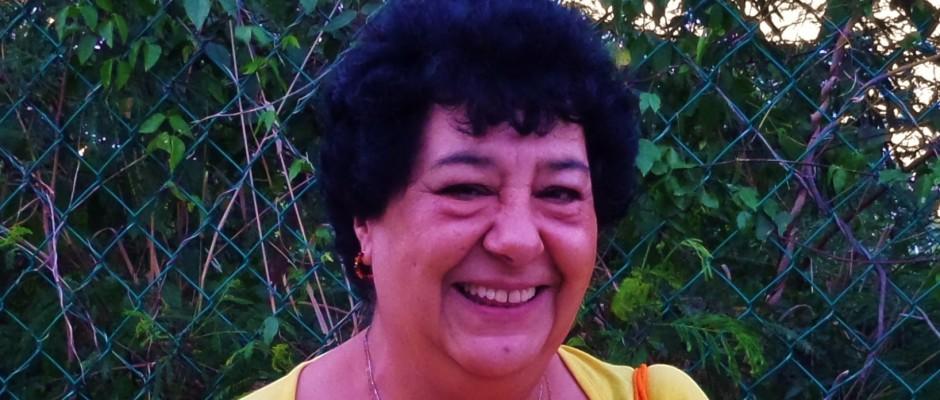 Spanish Teacher in Playa Del Carmen