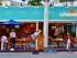 La Fisheria seafood Restaurant Playa Del Carmen