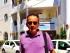 Lorenzo Casco, property manager