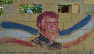 Street art, Playa Del Carmen, Mural, Graffiti, Mexico