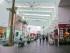 Plaza las Americas, Cancun, Mexico, shopping